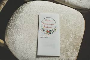 seanna and eimear39s laidback handmade wedding in derry by With handmade wedding invitations derry