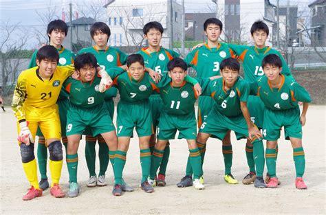 山口 県 高校 サッカー 新人 戦 2021