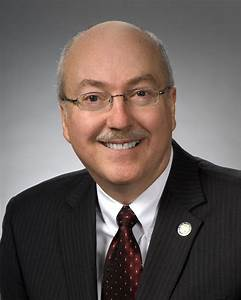 Ohio House GOP: Ohio House Passes Capital Appropriation ...