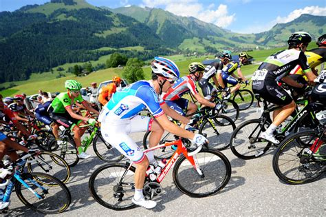 No new dates for race, which will run in 2021 'with very few changes' from 2020. Tour de Suisse 2020: everything you need to know about Switzerland's tour
