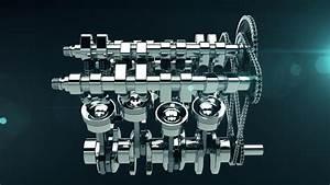 U00bfpor Qu U00e9 Es Tan Importante El  U00e1rbol De Levas En Un Motor