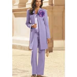 costume femme pour mariage tailleurs ceremonie dans tailleur femme achetez au meilleur prix avec webmarchand