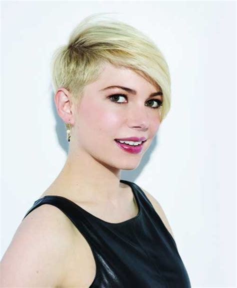 pixie cut styles     short hairstyles    popular short hairstyles