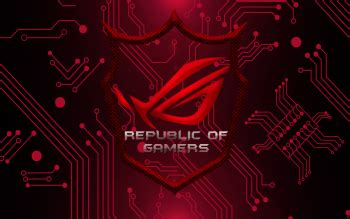 republic  gamers hd wallpapers background images