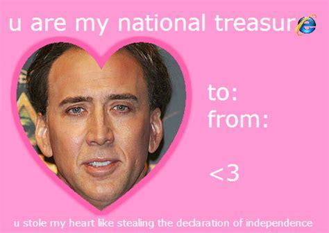 Funny Valentines Day Memes Tumblr - valentines day card meme tumblr