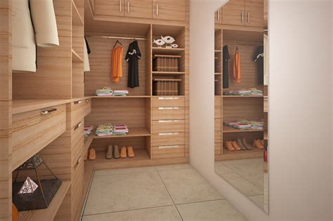 walk  wardrobe design  wardrobe design ideas bangalore