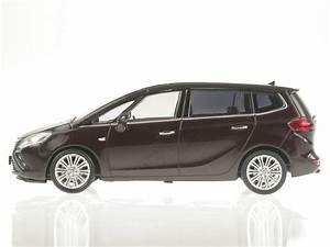 Ebay Opel Zafira A Teile : opel zafira 2011 mahagony braun modellauto motorart 1 43 ~ Kayakingforconservation.com Haus und Dekorationen