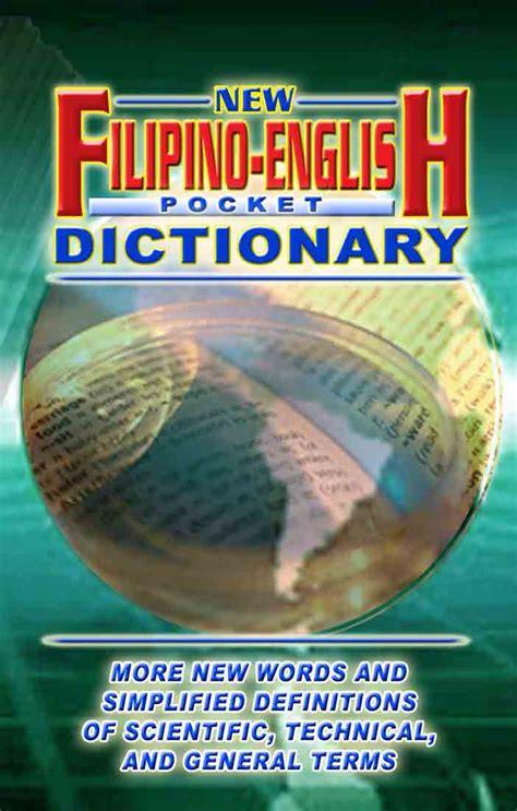 Pocketbook love story tagalog free download