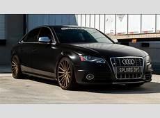 TOP PICK Satin Black Plasti Dip Car YouTube