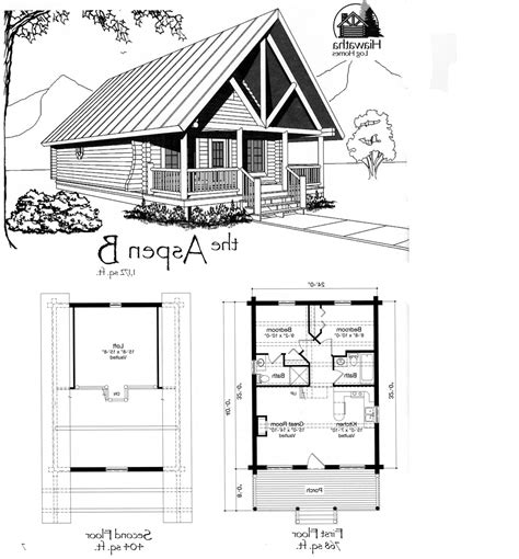 small cabin style house plans small cottage floor plans alluring cabin floor plans home