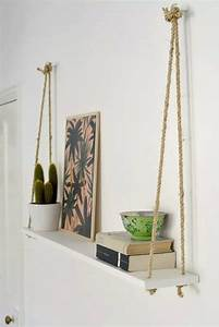 25 diy projects to decorate your first home on the cheap for Home decor wall decor furniture unique gifts kirklands