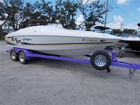 Used Boats For Sale Kemah Texas by High Performance Boats For Sale In Kemah Texas