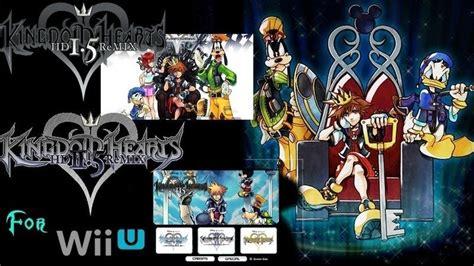 Petition · Square Enix And Tetsuya Nomura