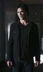 The Vampire Diaries Season 8: Will This Be It? - TV Fanatic