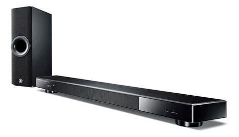 yamaha ysp 2500 yamaha ysp 2500 black digital sound projector soundbar