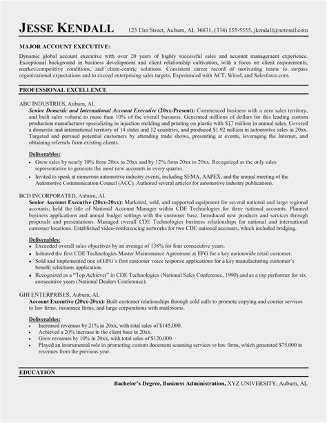 Download 60 Salesforce Administrator Resume Free | Download Template Example Free