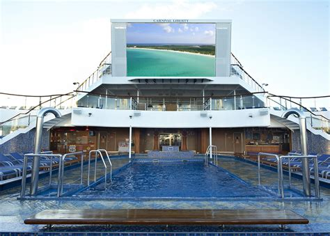 deck galveston tx menu carnival cruise liberty deck plan www imgkid the