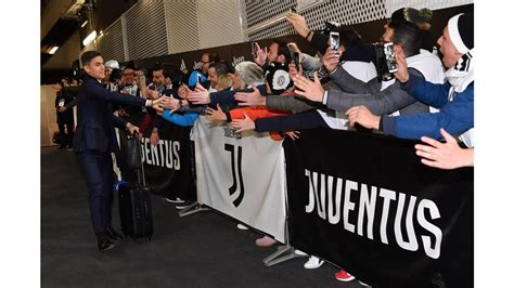 foreigner official fan club juventus inter walk about official fan club juventus com