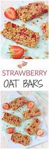 Best 25+ Healthy Snacks ideas on Pinterest   Healthy snaks ...