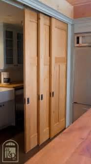 sliding kitchen doors interior the different types of doors interior 4 u