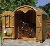 Geräteschrank Garten Holz : gartenschrank holz ger teschrank gartenhaus ~ Whattoseeinmadrid.com Haus und Dekorationen
