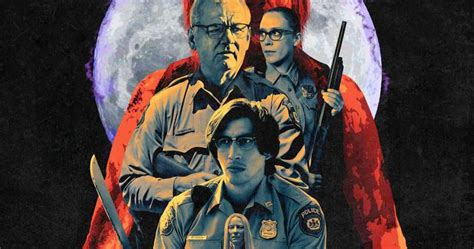 dead dont die review  humorously offbeat