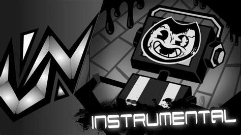 Fandroid [uplandnine Remix] Instrumental