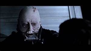 Darth Vader Character Comic Vine