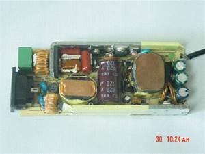 19v 90w Ncp1207 Tsm101 L6561 N3856 Sg6841 Switching Power