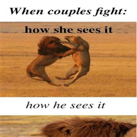 Memes For Couples - couples fighting memes image memes at relatably com