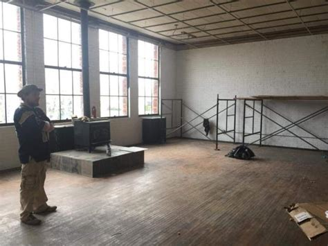 Rogue Theatre Co. Plans To Offer More For Alton's Growing