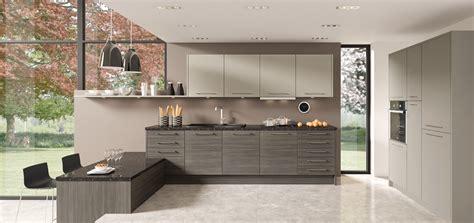 Avola Range   Tri Anglia Designs