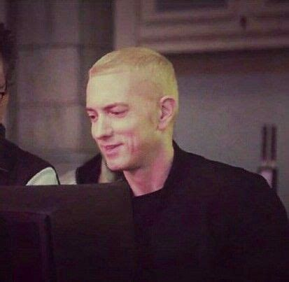 Eminem's Smile  Eminem Stans  Pinterest  Eminem, Slim. Positive Quotes To A Friend. Hurt Quotes For Him. Beautiful Niece Quotes. Quotes About Change Strength. Family Quotes On Twitter. Friendship Quotes Funny Short. Humor Tagalog Quotes Tumblr. Love Quotes Galaxy