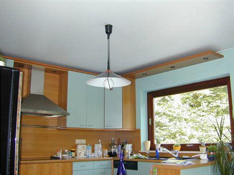 faux plafond tige filetee faux plafond tige filetee 224 tourcoing simulateur pret travaux banque postale plafond acoustique ekla