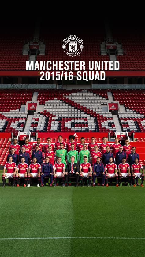 manchester united iphone wallpaper 66