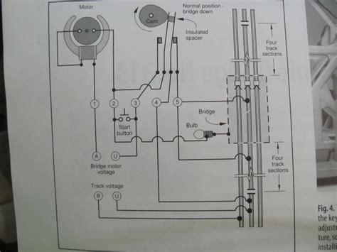 how to bridge with asc amc o railroading on line forum