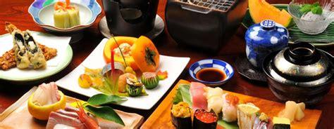 cuisines du monde restaurant cuisine du monde lyon le classement des lyonnais