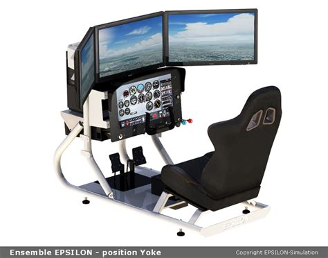 siege simulateur de vol pilote virtuel com forum de simulation aérienne