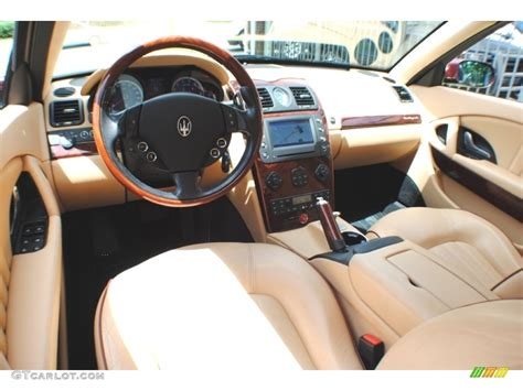 maserati spa interior service manual 2006 maserati quattroporte rear door
