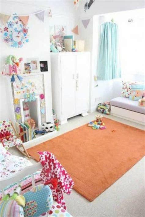 Kinderzimmer Deko Orange by 25 Wei 223 E Kinderzimmer Design Ideen Interessante Und