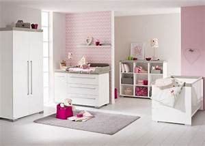 Babyzimmer Mädchen Komplett : babyzimmerm bel babyzimmer komplett sets paidi ~ Markanthonyermac.com Haus und Dekorationen