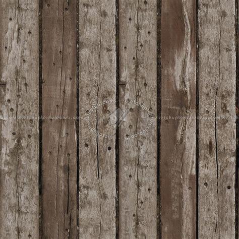 white wood fence panels damaged wood board texture seamless 08779