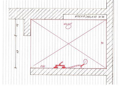 Dusche Planen  Raum und Möbeldesign Inspiration