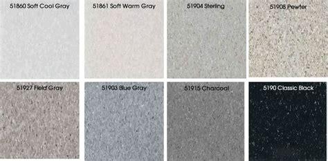 best 25 vct flooring ideas on vct tile