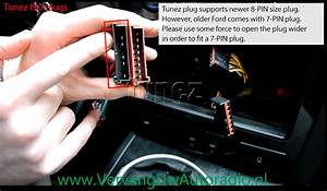 Ford Focus Mk1 User Wiring Harness