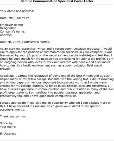 95 best images about cover letters on