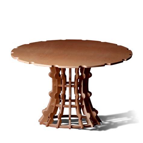 31008 link furniture modernist mini snopek table mobel link modern furniture