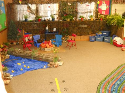 our preschool class theme dramatic play area 554 | 570e9614baab678d8debec4a1e7467a7