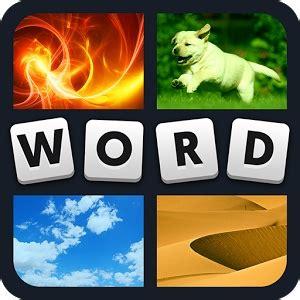 soluciones  respuestas del juego  pics  word juegos