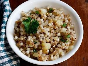 sabudana khichdi recipe, how to make sabudana khichdi for ...
